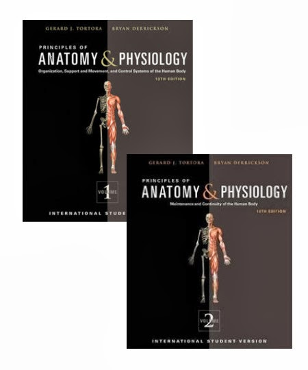 Medical Book Supplier: Anatomy