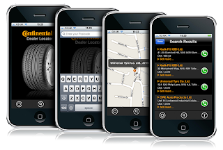 Hire iPhone 4S Apps Developer