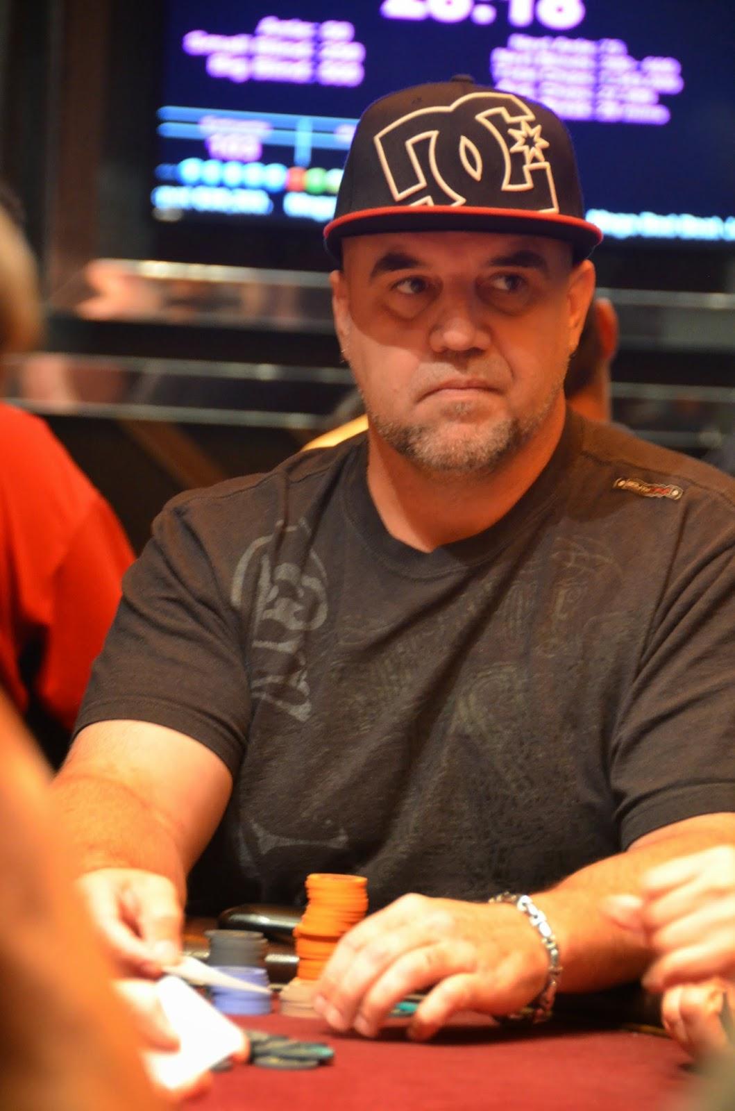 James sloat poker pokerstars casino games not working