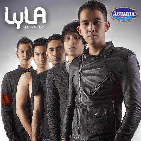 Download Lagu Terbaru Lyla - Duniaku