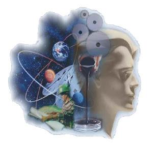 concursos literarios, ciencia, Caixa, cuentos, relatos, narrativa breve, científicos