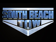Come meet the cast and crew of South Beach Tow (south beach tow )