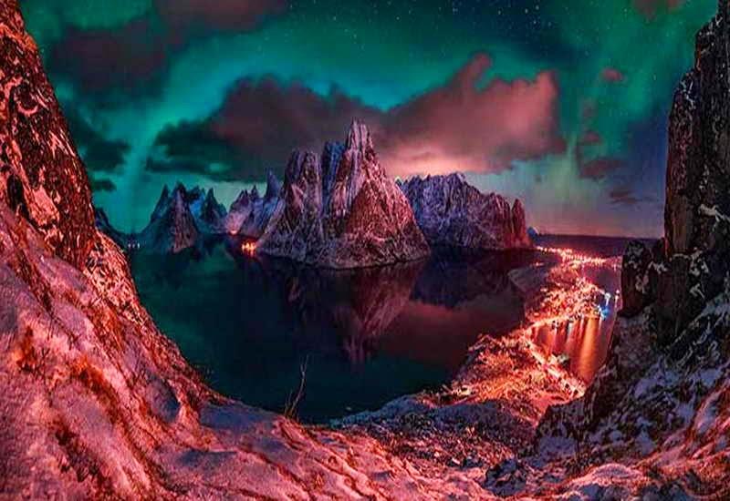 Panorama-Alam-Pegunungan-17