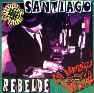 Los Rebeldes - Eso Es Mio Cumbia de Hoy