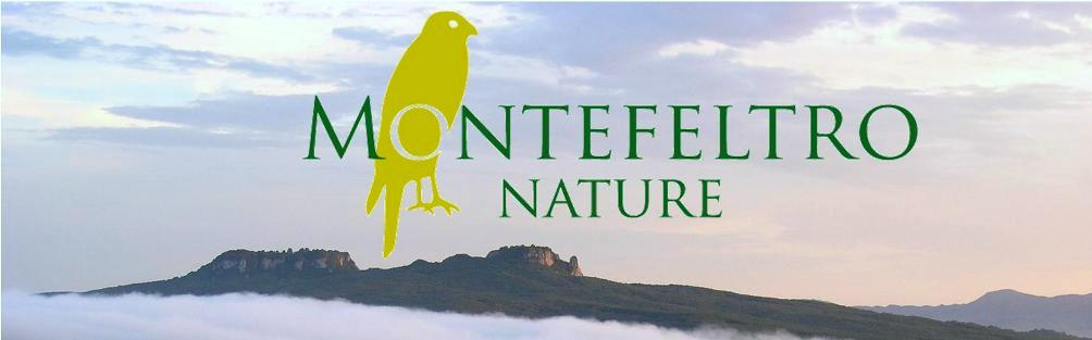Montefeltro Nature