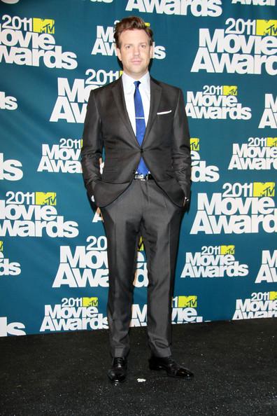 tom felton and emma watson mtv movie awards 2011. Tom Felton.