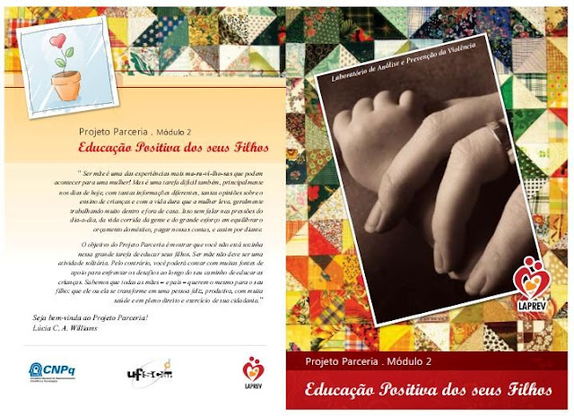 http://www.lfcc.on.ca/educacao_positiva_dos_seus_filhos.pdf