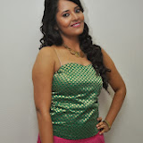 Anasuya Latest Spicy Stills (31)
