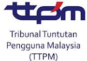Pengguna Bijak Malaysia - akan disertakan blog yang masih menjual produk TIRUAN / FAKE
