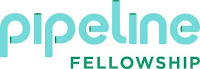 Pipeline Fellowship