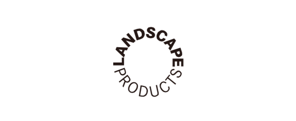 Landscape Products Interor Design