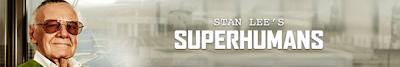 Stan.Lees.Superhumans.S02E02.Shark.Master.HDTV.XviD-MOMENTUM