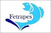 FETRAPES