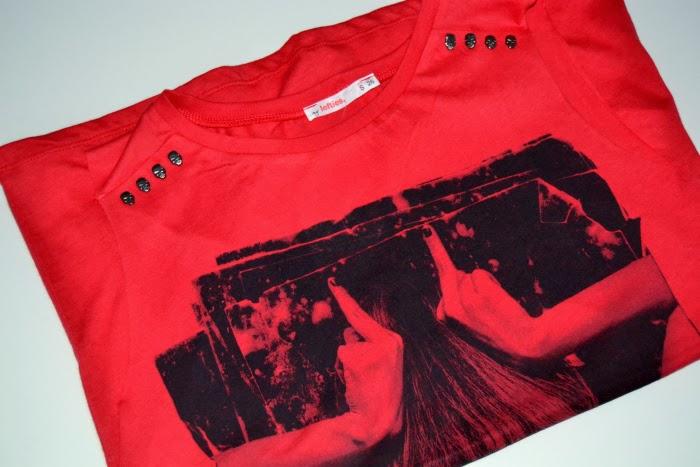 camiseta_calaveras_lefties_nudelolablog_03