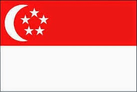 Free download SSH Gratis Server SG.GS/Singapura/US/UK Update 12 September 2015, Gratis download SSH Gratis Server SG.GS/Singapura/US/UK Update 12 September 2015  via tusfile, SSH Gratis Server SG.GS/Singapura/US/UK Update 12 September  ge.tt SSH Gratis Server SG.GS/Singapura/US/UK Update 12 September 2015  dropbox, SSH Gratis Server SG.GS/Singapura/US/UK Update 12 September 2015  mediafire, SSH Gratis Server SG.GS/Singapura/US/UK Update 12 September 2015  Sharebeast.