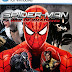 Spider-Man: Web of Shadows [RELOADED]