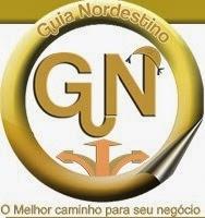 BLOG PARCEIRO -  GUIA NORDESTINO: