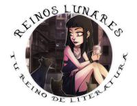 "<a href=""http://reinoslunares.blogspot.com.es/"" target=""_blank""><br /><img  alt=""Reinos Lunares"" src=""http://i61.tinypic.com/11t35zt.png""  /></a>"