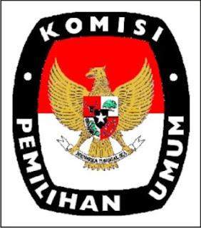 Ilyas Dicoret dari Keanggotaan DK KPU NTB