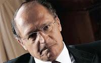 Ajude a denunciar Alckmin ao Tribunal Penal Internacional pelo  massacre do Pinheirinho