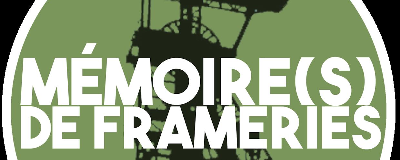 Mémoire(s) de Frameries