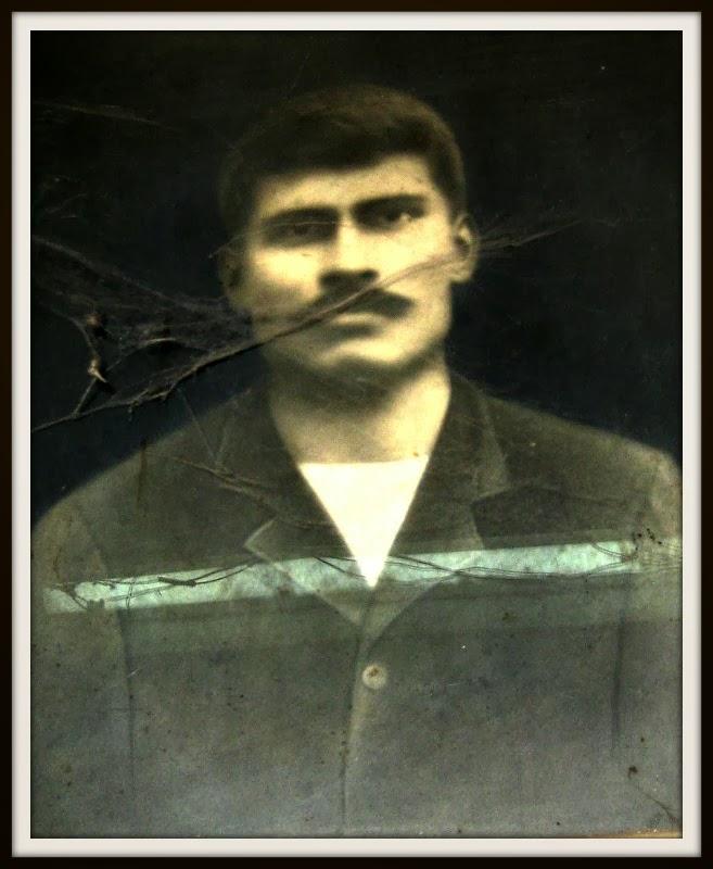 Kishori Mohan Bandyopadhyay
