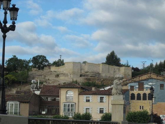 burgos_imagen_castillo_fortaleza_miranda_ebro_picota