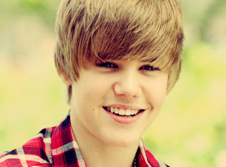 Justin bieber nice pictures