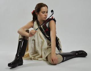 青少年的裸体女孩 - sexygirl-6628041357_3a5b8c57d7_o-761738.jpg