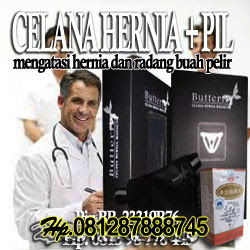 obat hernia,celana hernia,pengobatan hernia,terapi hernia,turun berok