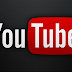 Download Video Youtube Gratis