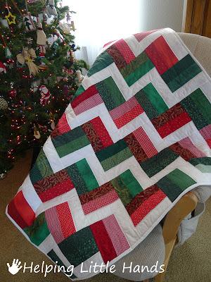721-Christmas-Scrap-Quilt.jpg