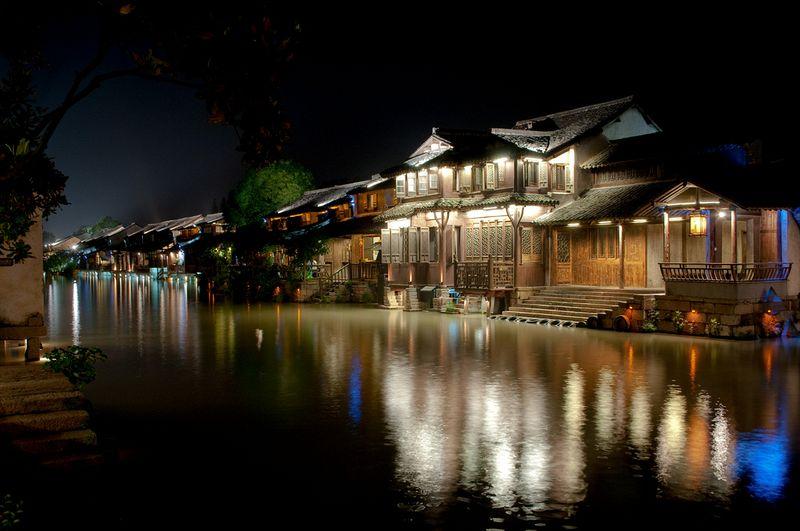 wuzhen-water-town-5