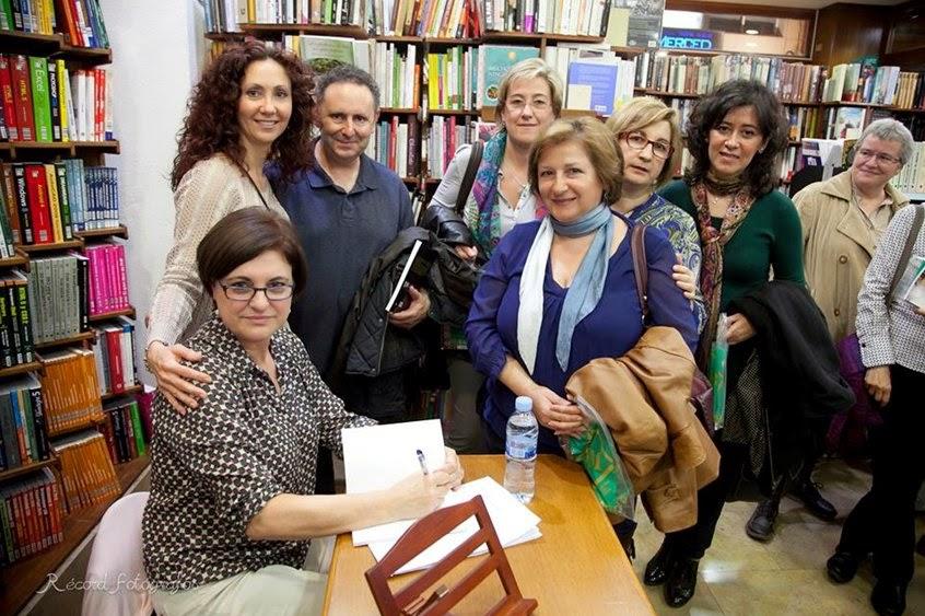 Publica tu libro en Ediciones Albores