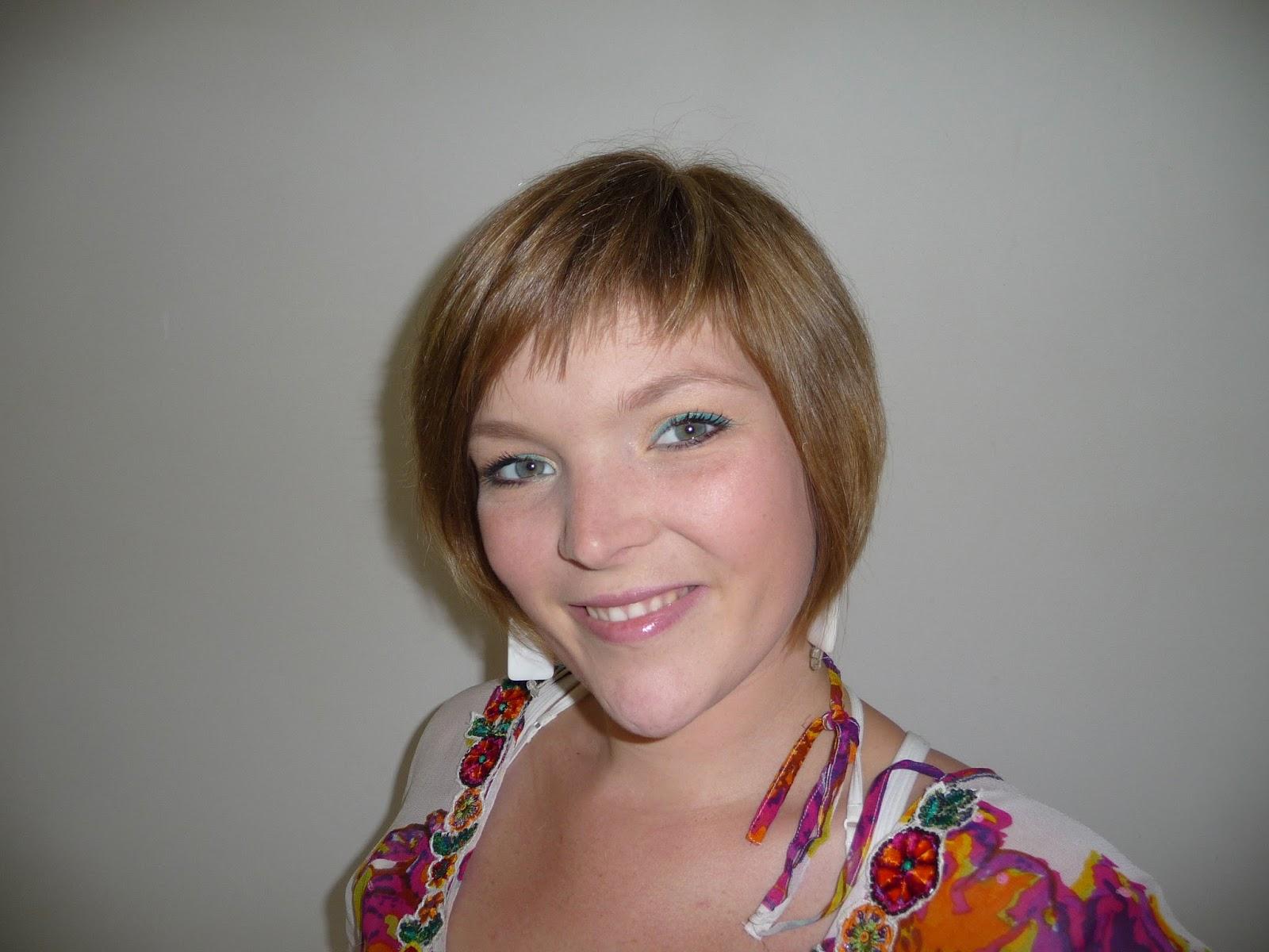 Makeup en Visagie Brenda Wouters