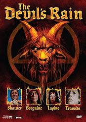 Horror Released June 20