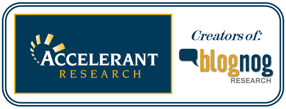 Accelerant Research