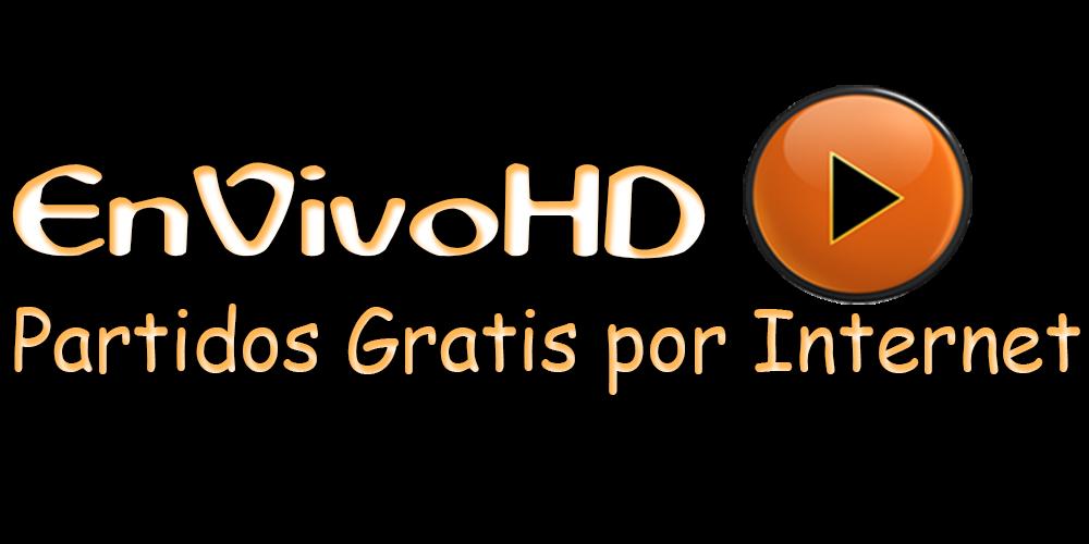 Ver en Vivo Liga BBVA, Liga Mexicana en vivo, Futbol español, Partidos Internacionales Champions,