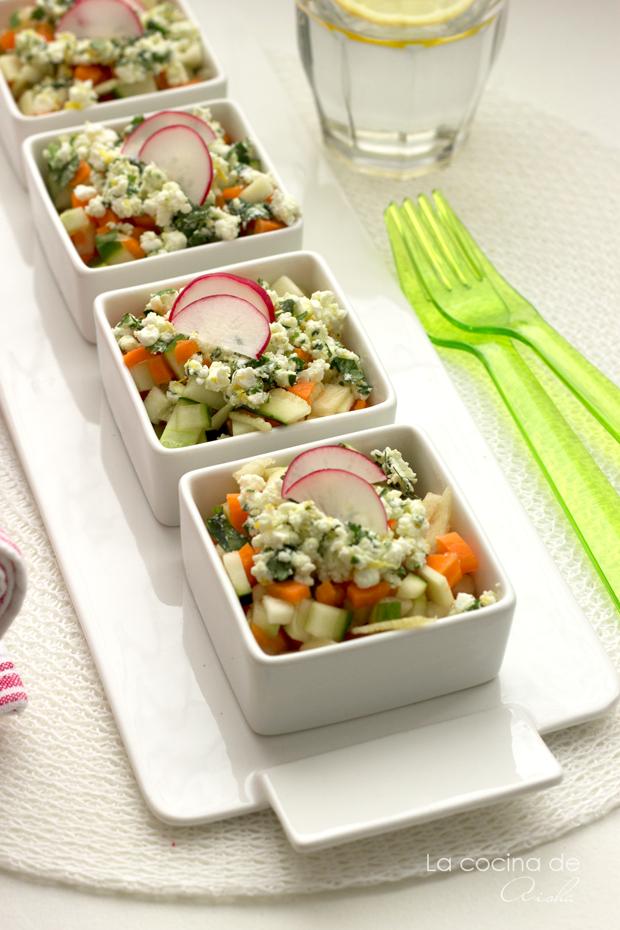 spring-salad-feta-citron-coriander