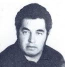 Julio Argentino MUSSI