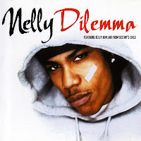 Nelly feat. Kelly Rowland - Dilemma (CDM) (2002)