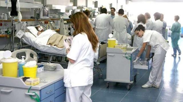 Επείγουσα ανακοίνωση του Κέντρου Ελέγχου και Πρόληψης Νοσημάτων (ΚΕΕΛΠΝΟ) για την ελονοσία