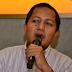 Pemda DKI Jakarta Diminta Lebih Serius Atasi Bahaya Miras di Ibukota