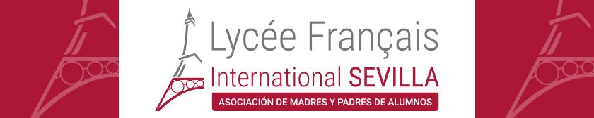 AMPA Liceo Francés Sevilla / Lycée Français de Séville