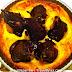 Poire Belle Helene: French Dessert Recipe