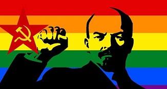 Liber la ideologia de gen în școlile din România. CCR i-a dat câștig de cauză lui Iohannis