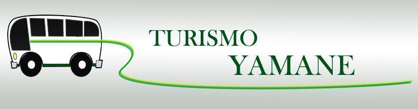 Turismo Yamane