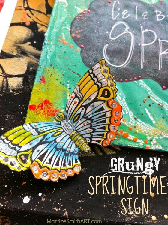 http://bit.ly/SpringtimeDisplaySign