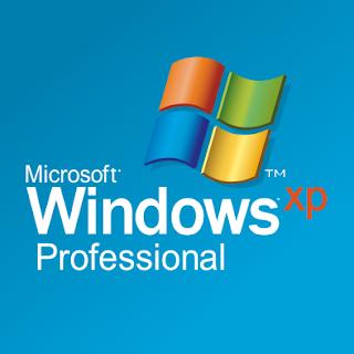 Windows XP SP3 Final Blue Xtreme