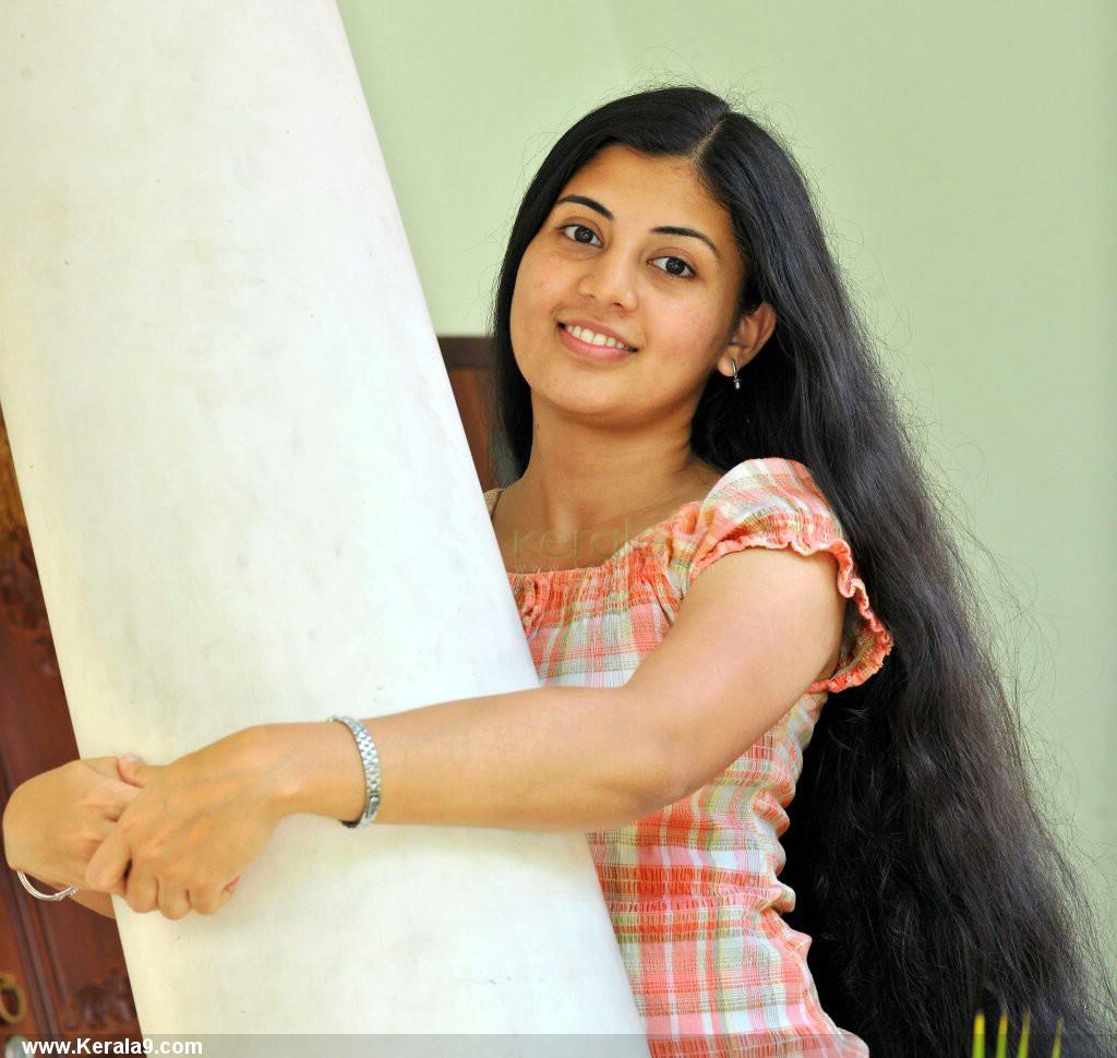 Kerala Long Hair Girls Photos Kerala College Girl Hair